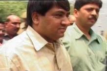 Telgi gets 7 years RI in fake stamp paper case