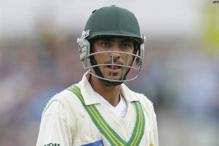 Hameed could be questioned by ICC's ACSU
