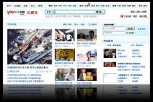 China orders 15 websites to remove videos