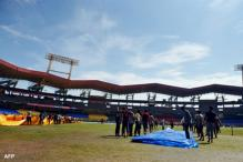 Ind-Aus: Kochi ODI called off due to rain