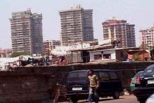 Mumbai's Adarsh Housing Society in grave danger
