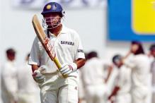 Akash Chopra helps Rajasthan beat Railways