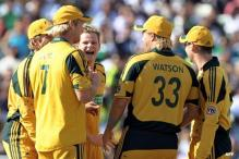 Hughes out as CA trims selection panel