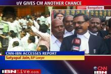 HC adjourns hearing in MLAs disqualification case