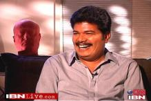 Beautiful People: Shankar talks about Endhiran