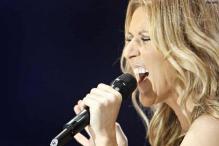 Celine Dion, Matt Damon welcome new babies