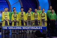 IBN special: Meet the Shillong Chamber Choir