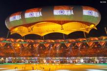 I-T to probe overbilling of CWG Village goods