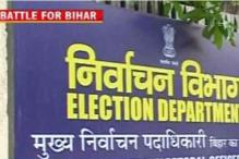 Cong's balancing act in Bihar ticket distribution