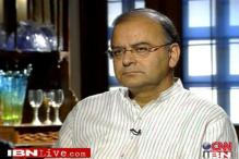 Devil's Advocate: Jaitley on Ayodhya verdict