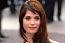Revisiting 'Clash of Titans' will be interesting: Gemma Arterton