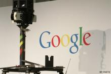 US regulators scold Google for 'Wi-Spying'