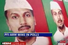 Even after TJ Joseph row, PFI still popular in Kerala