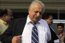 PCB remains mum on committee issue