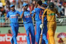 Goa ODI to be played amid tight security