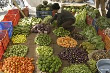 Inflation moves up to 8.62 pc in September
