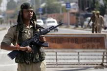 Curfew lifted from all parts of Kashmir Valley