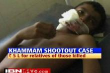 Khammam shooting: Magisterial inquiry ordered
