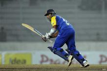 SL squad close to settled for WC: Jayawardene