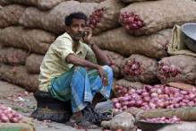 Mobile phones help lift poor out of poverty