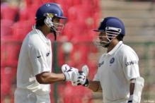 Wait for more records from Sachin: Richards