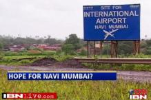 Navi Mumbai Airport stalemate to end soon: Jairam