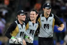 NZ coach Greatbatch blasts players