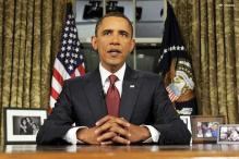 Obama's security advisor, Jones, to step down