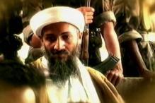 Osama in northwest Pak under ISI protection