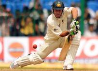 2nd Test: Aus reach 285/5 on Day 1