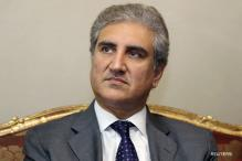 Pakistan asks US to mediate on Kashmir