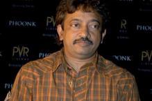 Rakta Charitra my most violent film: RGV