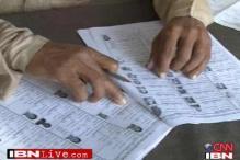 Phase 3: Acid test for BJP-JD(U) in Bihar polls