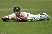 'Paine has an edge over Haddin for Ashes'