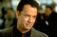 Reliance Big joins hands with Tom Hanks