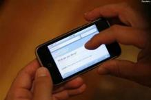 Apple gets anti-sexting patent