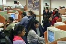 Outsourcing for Indians could stand to gain in UK