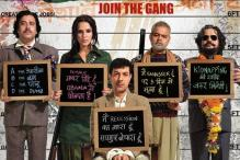 SNEAK PEEK: Neha Dhupia in Phas Gaya Re Obama