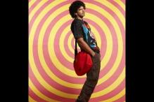Hot, new sensation: Aditya Roy Kapur