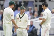 Hayden warns Eng of wounded Aussies