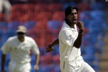 Ranji: TN enjoy upper hand against Assam