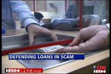 Housing scam: bankers defend loans sanctioned