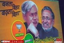 A new era for BJP-JD(U) in Bihar