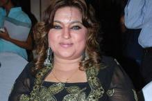 Dolly Bindra apologises to Shweta Tiwari