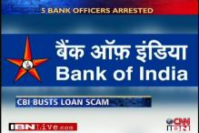 CBI probing 16 companies in housing loan scam