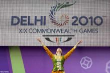 CWG scam: Govt asks ministries to probe