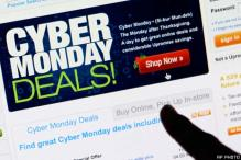 US targets websites selling counterfeit goods