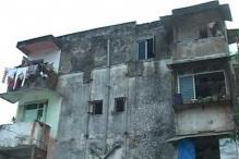 32 killed, 89 hurt in Delhi building collapse