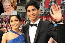 My relationship with Dev is challenging: Freida