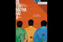 Bhandarkar unveils first look of 'Dil Toh Bachcha...'